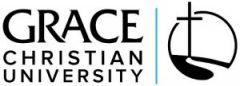 Grace Dual Enrollment Portal